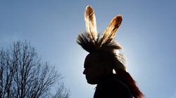 La population autochtone augmentera plus