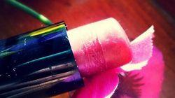 Fabriquez votre rouge à lèvres 100%