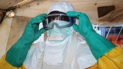 Un nouveau cas d'Ébola en Sierra