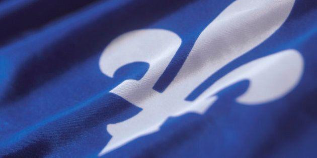 7 faits méconnus sur le drapeau du