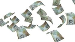 Les déficits de Justin Trudeau et la Marie-Antoinette de