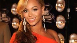 Beyoncé se montre sans maquillage sur