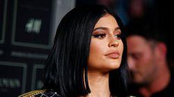 Kylie Jenner est prise dans un bracelet depuis quatre ans