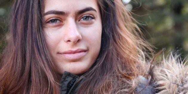 La jeune Jade Maréchal retrouvée saine et