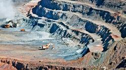 Possible investissement de 400M$ par Tata Steel au