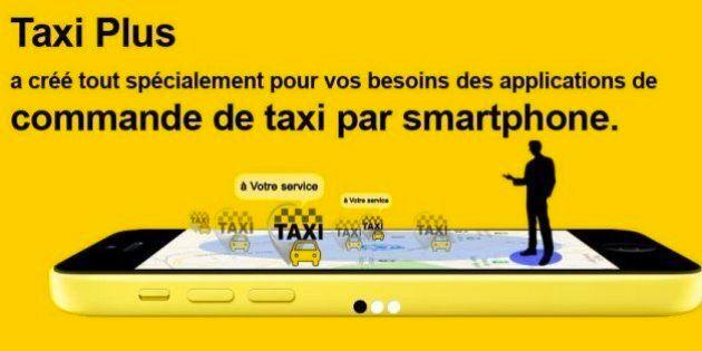 Taxi Plus : un propriétaire doit des milliers de dollars à ses