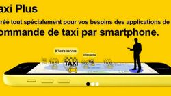 Des dettes au compteur chez Taxi