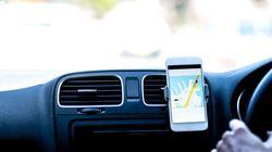 Uber perd-il la guerre de l'image au