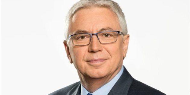 Michel Viens animera «Les ex» à