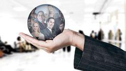 Une ère nouvelle pour les chercheurs d'emploi et les