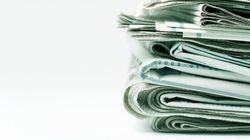 Au Canada, les journaux papier, une espèce menacée