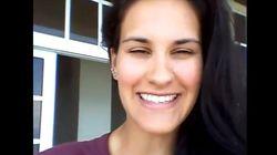 Une nuit en villa grâce à Facebook pour Myriam