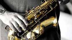 OFF Jazz #16: Le jazz dans toutes ses déclinaisons