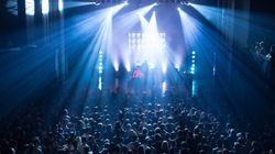 POP Montréal 2015: 5 artistes à voir absolument