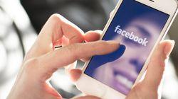 En couple sur Facebook: mauvaise idée... ou très mauvaise