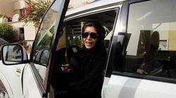 La société saoudienne décidera si les femmes peuvent