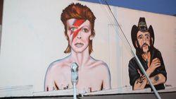 Sur Vevo, Bowie dépasse Adele et établit un nouveau