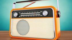 Stations de radio au pays: une baisse de revenus et