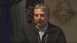 Suicide et jeunes Autochtones en Alberta : appel du protecteur de la
