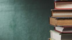 L'ingérence du fédéral dans l'éducation