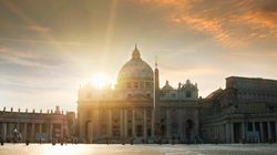 Le Vatican repère 544 transactions financières