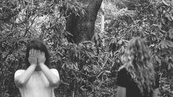 «4488 de l'Amour»: Deuxième album pour Les soeurs Boulay