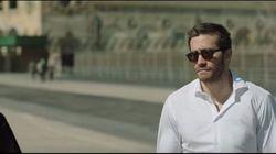 «Demolition» de Jean-Marc Vallée: Bande-annonce dévoilée