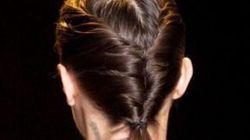 Cheveux: 10 coiffures inspirées des défilés à copier pour l'automne