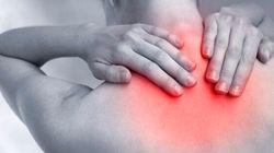 Mieux comprendre les douleurs articulaires