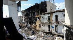 Attentat en Turquie: deux autres suspects