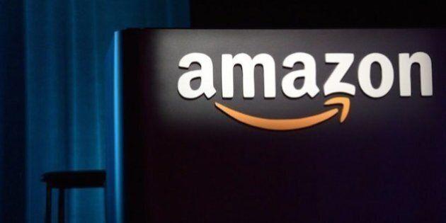 Amazon jugé responsable pour des achats faits par des enfants sur ses