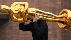 «The Revenant», favori des nominations aux