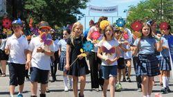 Fête nationale du Québec : faites partie de la