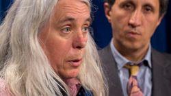 Québec Solidaire est dubitatif devant l'ouverture manifestée par