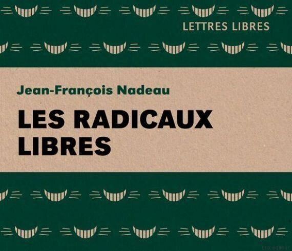 «Les radicaux libres», contre l'appauvrissement de