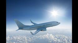 Avion médical disparu / Sénégal: poursuite des