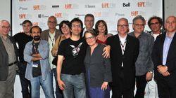 TIFF: le cinéma canadien ne sera plus confiné à des programmes