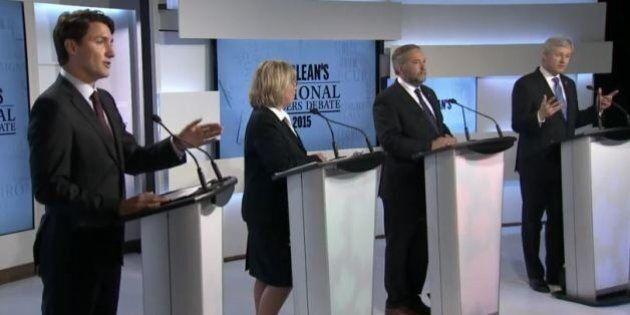 Élections fédérales 2015: Libéral ou NPD? Le vote stratégique défie toute