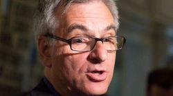 Langue française: les lunettes roses du ministre