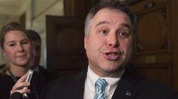 Québec ne veut pas de coupes dans les services aux