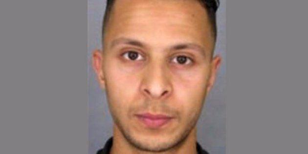 Attentats: le frère de Salah Abdeslam licencié par la mairie de