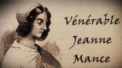 Une béatification pour Jeanne