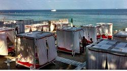 Odessa : le nouveau point névralgique de