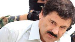Mexique: le gouvernement ouvre la voie à l'extradition de «El Chapo» vers les