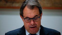 Les indépendantistes catalans s'entendent sur un chef pour le gouvernement