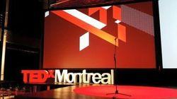 «TEDx Montréal» met les idées en perspective à l'Usine