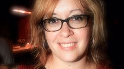 FME : Rencontre avec la cofondatrice Jenny