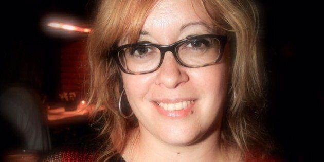 Festival de musique émergente : rencontre avec la cofondatrice Jenny