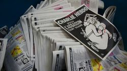 Célébrons la victoire de Charlie Hebdo et la liberté d'expression (Partie