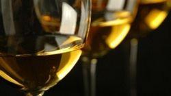 SAQ: mauvaise nouvelle pour les vignerons québécois